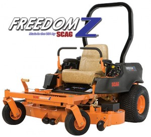 Scag Mowers Which Series Is Right For Me Scag Oem