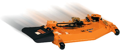 Scag Turf Tiger Parts Diagram. Scag. Download Wiring Diagram Car