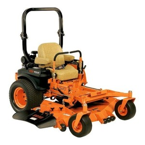 Scag Lawnmower